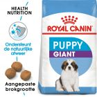 Royal Canin Giant Puppy Hondenvoer
